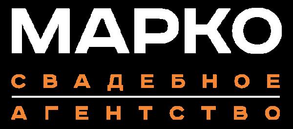 logo_m_agency