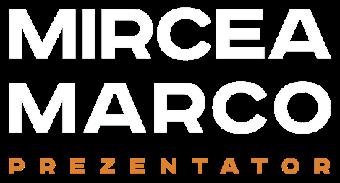 Logo-prezentator470px